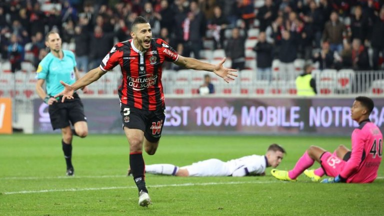 lille-v-nice-betting-tips-visitors-big-betting