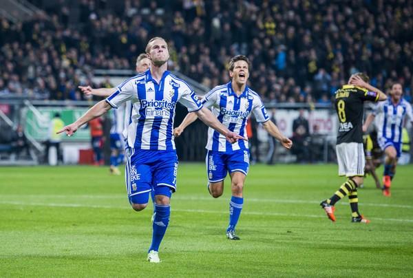 AIK+vs+IFK+Goteborg+Allsvenskan+lSwRhgEheUjl