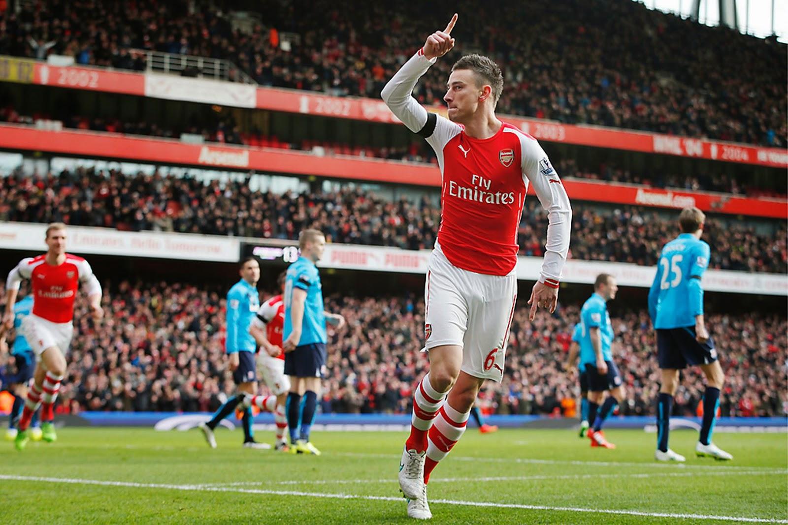 Arsenal-v-Stoke-City-Premier-League (6)