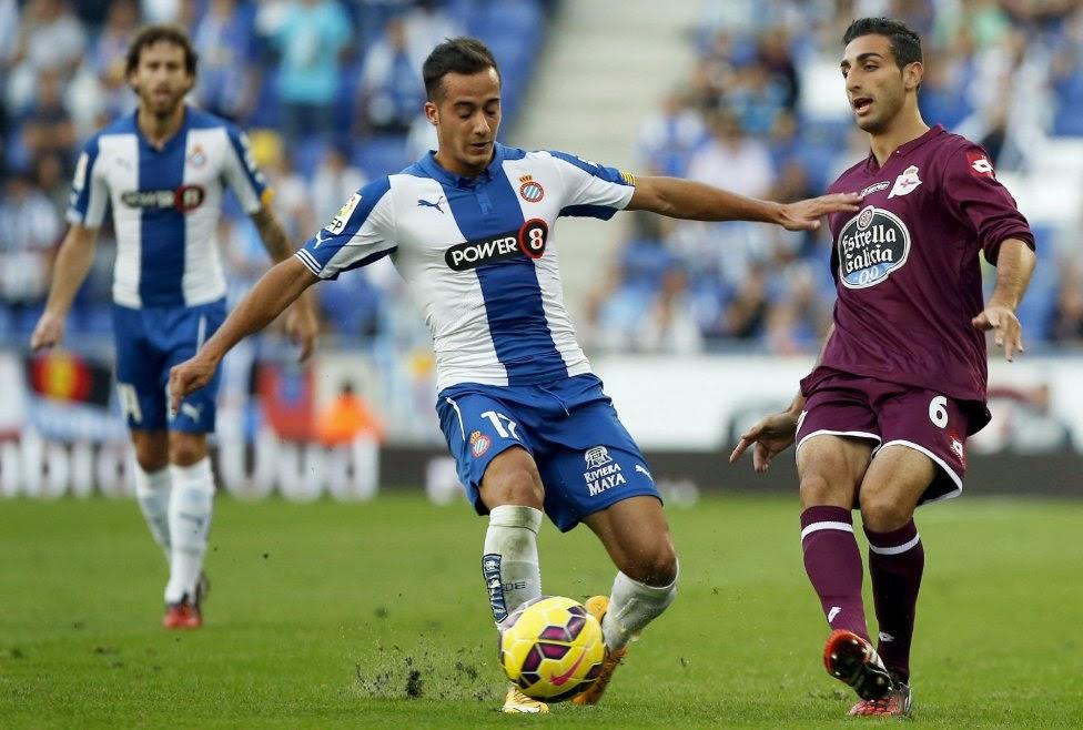 Deportivo-La-Coruna-vs-Espanyol