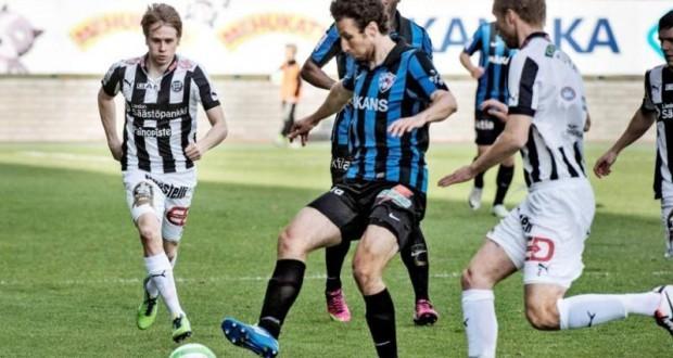 Inter-Turku-vs-IFK-Mariehamn-620x330
