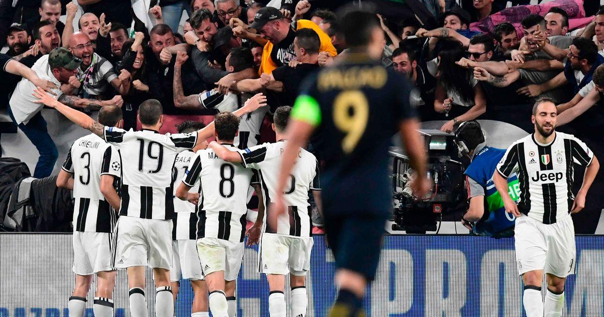 Juventus-forward-from-Croatia-Mario-Man