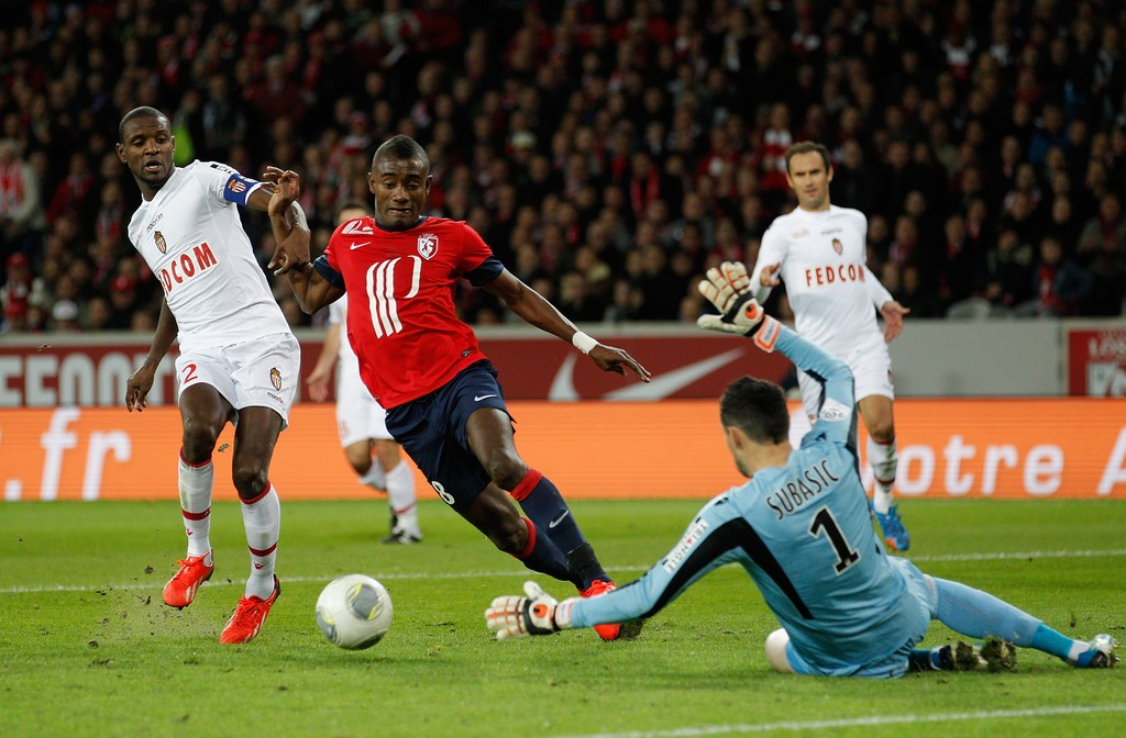 LOSC+Lille+v+Monaco+FC+Ligue+1+uKRQJ3imio0x