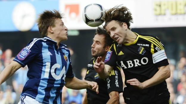 Prediksi-Djurgarden-vs-AIK-Solna-23-Mei-2017