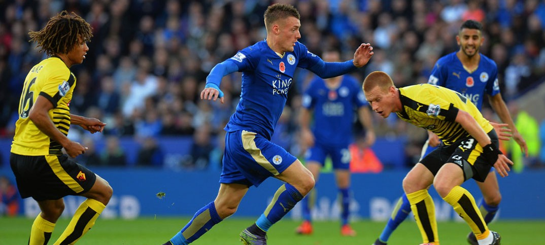 Prediksi-Watford-v-Leicester-City