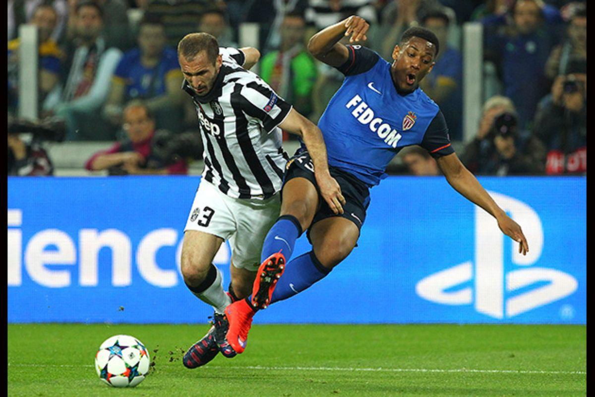 juventus-1-0-monaco-vidal-on-the-spot-to-hand-italian-champions-advantage_19njlqxamiy0w1q2chwec14dyf