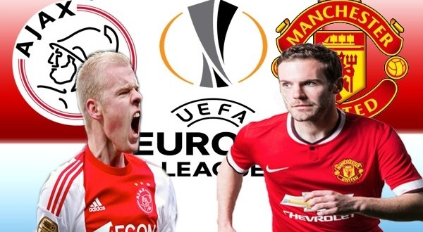 liga-europe-ajax-man-united-2017-600x330