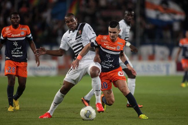 montpellier-rennes-triste-nul-iconsport_guy_260913_01_03,66379