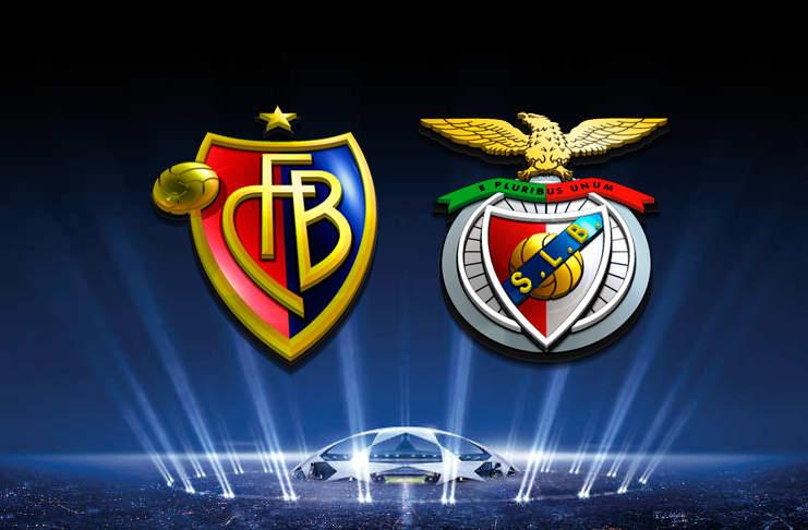 Basel-Benfica-Expertentipp-Champions-League