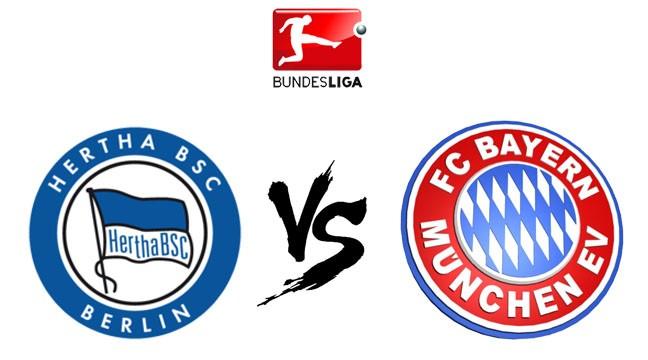 Hertha-Berlin-vs-Bayern-Munchen