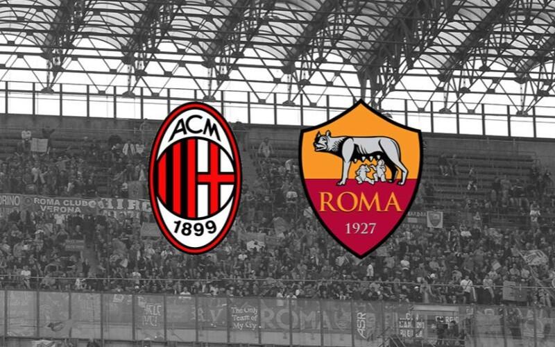 Milan-Roma-le-formazioni-ufficiali