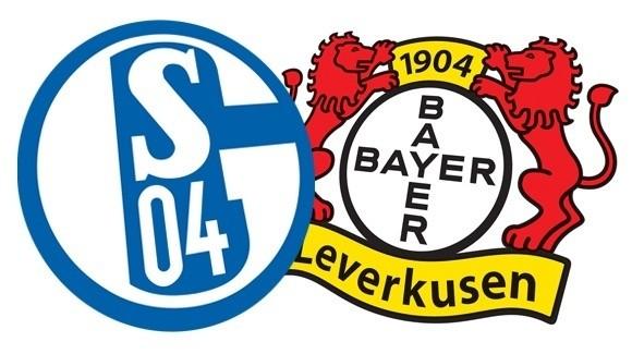 Schalke_vs_Leverkusen1