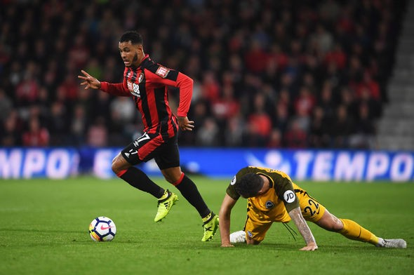 Bournemouth-v-Brighton-LIVE-Premier-League-scores-updates-and-highlights-1067053