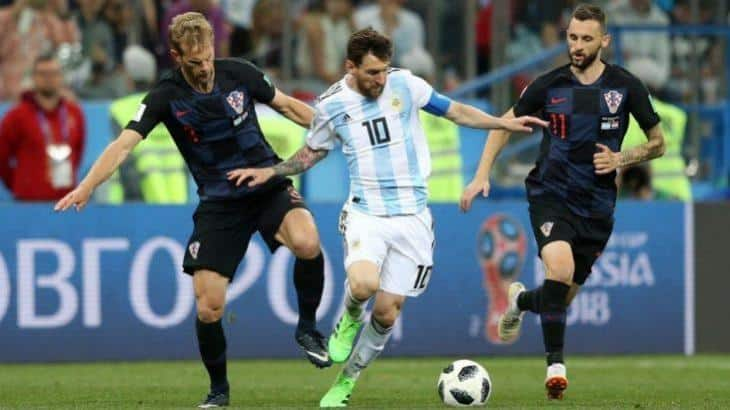 France-----Argentina-football-betting-FIFA-World-Cup-2018-730x410
